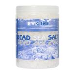 dode zeezout 1kg