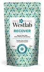 westlab recover badzout