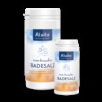 basisch badzout 1500 gram