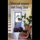 sfeervol wonen met Feng Shui