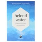 De-kracht-van-water-met-edelstenen