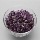 amethist 500 gram
