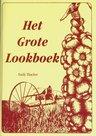 Het-Grote-Lookboek