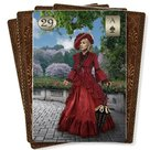thelema lenormand