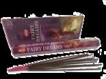 fairy dreams wierook