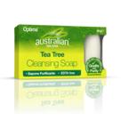 australian tea tree zeep
