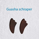 Guasha-schraper-bruine-buffelhoorn