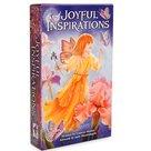 joyful inspirations orakelkaarten