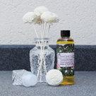 Geurolie-Jasmijn-en-Royal-Lotus