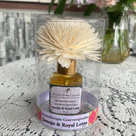 Jasmijn-&-Royal-Lotus-olie-30-ml