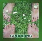 CD-Gronding