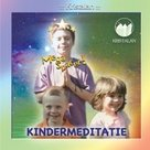 CD-Kindermeditatie