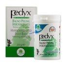 Pedyx-voetbad-180-ml