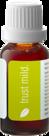 Bottle Trust Mild kruidendruppels