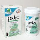 Pedyx-talkpoeder-75gr
