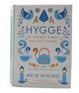 Boek Hygge