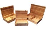 Bamboebox-hotstones-klein-(30-cm)