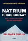 boek over natriumbicarbonaat