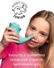 neuskannetje voor kinderen