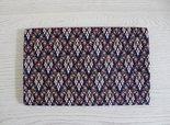 Thaise-doek-200-cm-donkerblauw