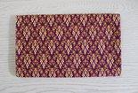 Thaise-doek-200-cm-paars