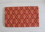 Thaise-doek-200-cm-rood