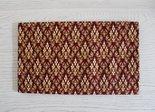 Thaise-doek-200-cm-maroon-(donkerrood-bordeaux)