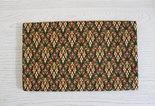Thaise-doek-200-cm-groen