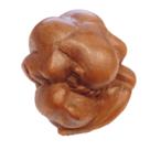 yogiman 6 cm