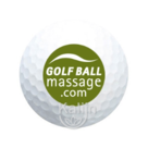 golfbal - golfbal massage