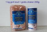 1-kg-grof-zout-+-1-shaker