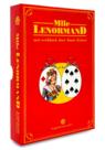 Lenormand-Set-(kaarten-+-boek)