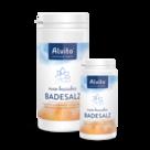 basisch badzout 400 gram
