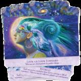 tarot kaarten angel power