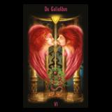 Nalatenschap van het Tarot der Goden_43