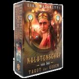Nalatenschap van het Tarot der Goden_31