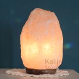 himalaya lamp