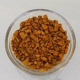 Curcuma kruiden - 150 gram_36