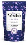 westlab badzout sleep