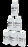 Afslankformule NSF 60 capsules_54