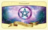 De symbolen van aartsengelen (spel)_54