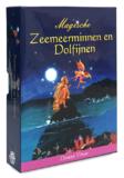 Zeemeerminnen & Dolfijnen_44