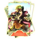 Fluistering van Ganesha_39