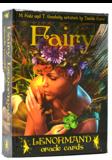Fairy Lenormand orakel kaarten_44