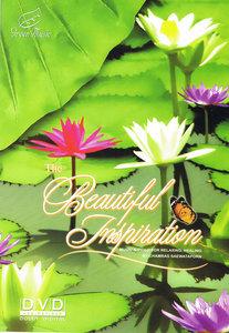 DVD Green Music - Beautiful Inspiration