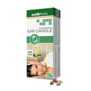 detox oorkaarsen
