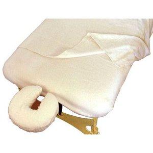 Premium deken FLANEL
