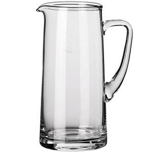waterkaraf 1,5 liter