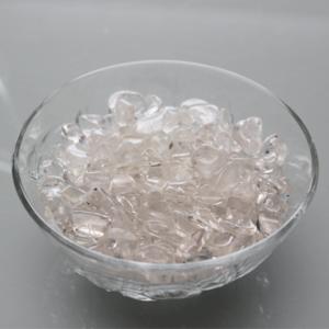 bergkristal steentjes 500 gram