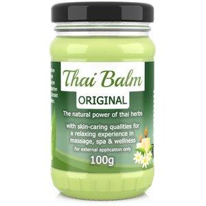 thaise kruidenbalsem